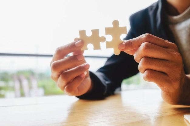 expanding portfolio of services