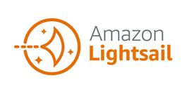 AWS LightSail VPS