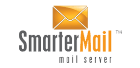 SmarterMail (Email)