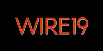 Wire19 Logo